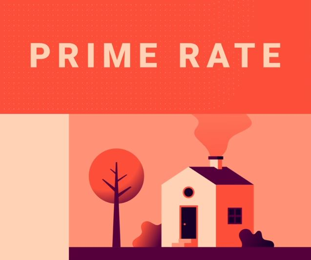 What is the Prime Rate?